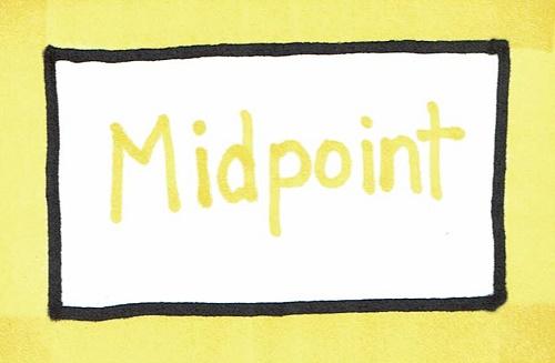 Midpoint.jpg