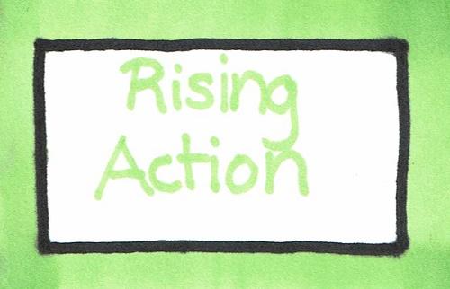 Rising Action.jpg