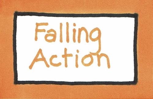 Falling Action.jpg