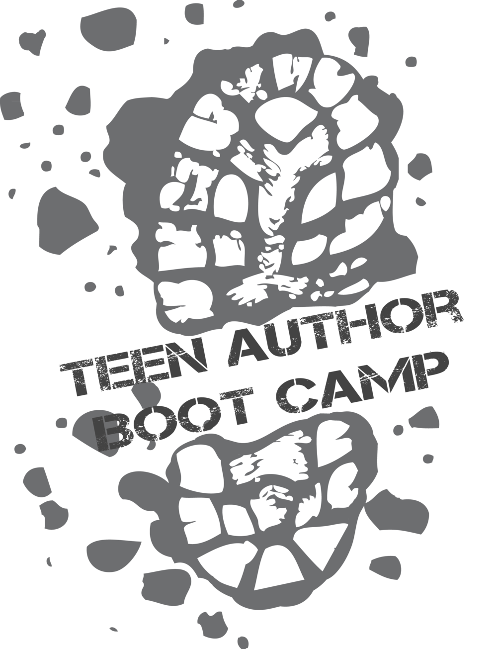 Teen Author Boot Camp March 25, 2017 Provo, UT www.teenauthorbootcamp.com