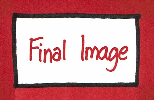 Final Image