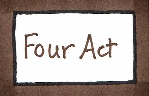 Four Act.jpg