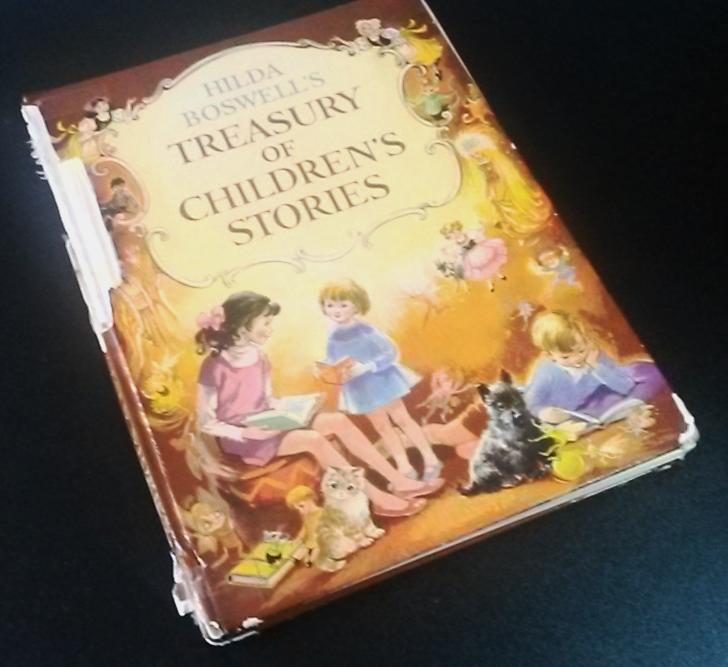 hilda-boswells-treasury-of-childrens-stories.jpg