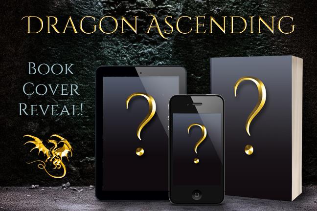Book Cover Reveal Teaser.jpg