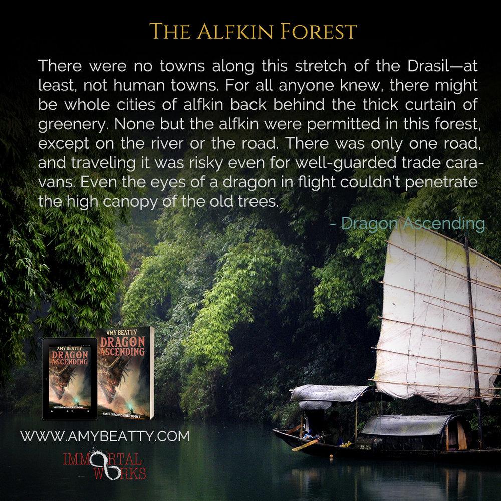 Alfkin Forest.jpg