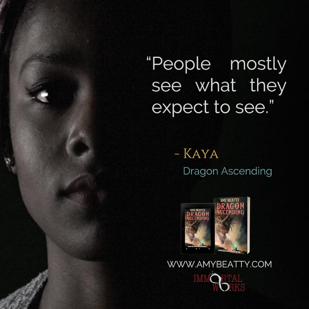 Kaya.jpg