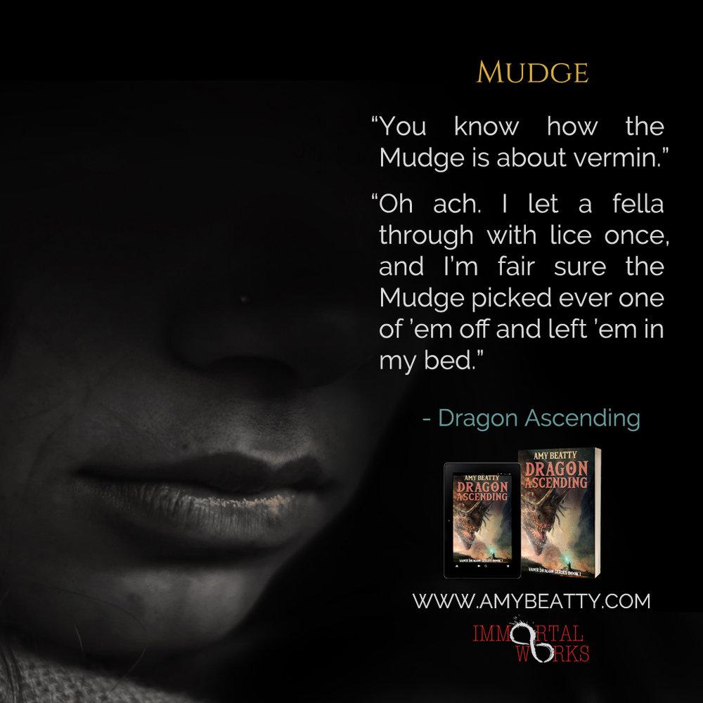 Mudge.jpg