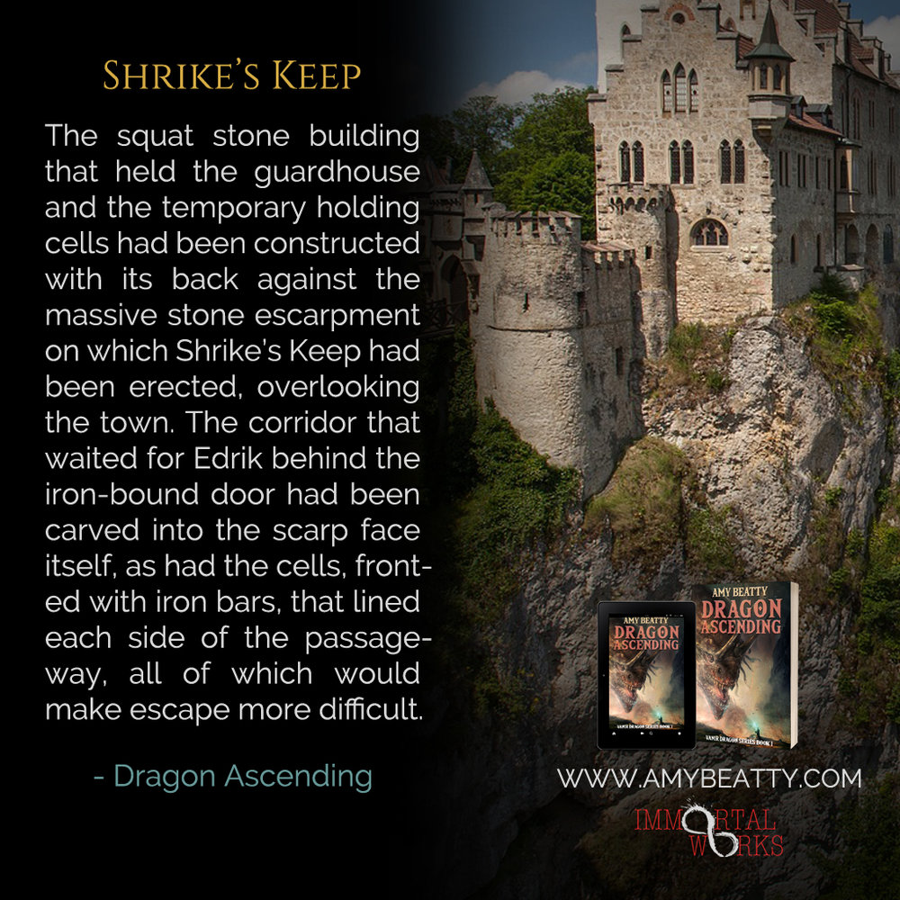 Shrike's Keep.jpg