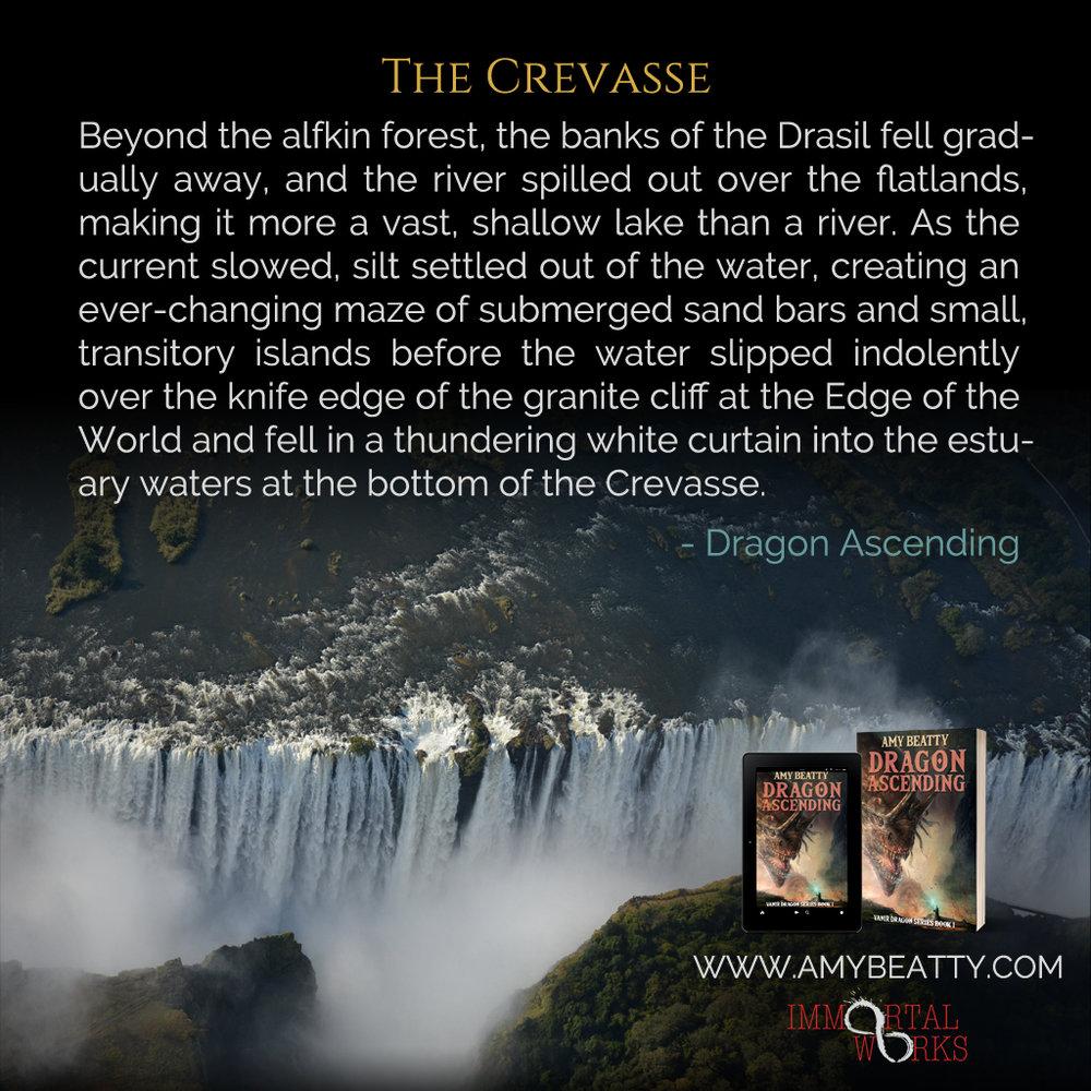 The Crevasse.jpg