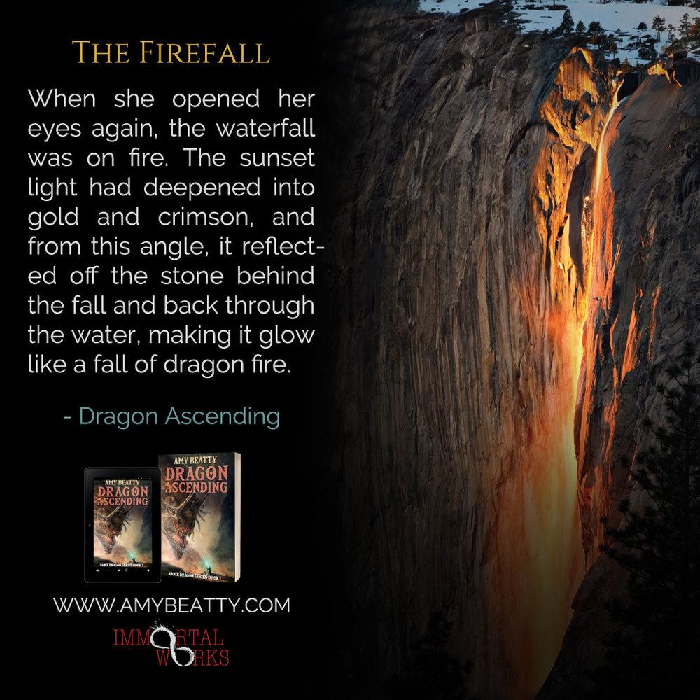 The Firefall.jpg