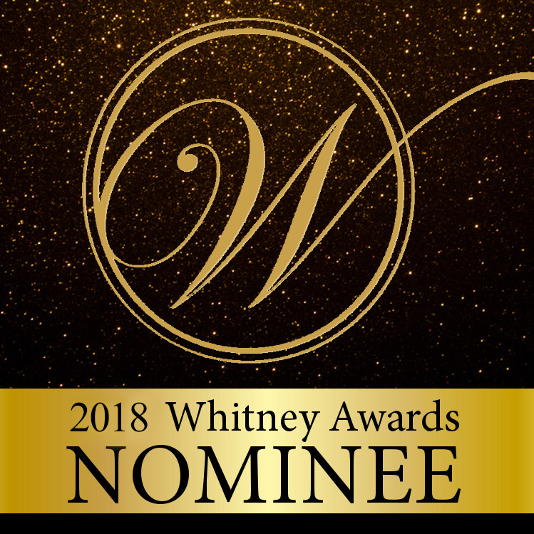 2018 Whitney Awards Nominee #5.jpg