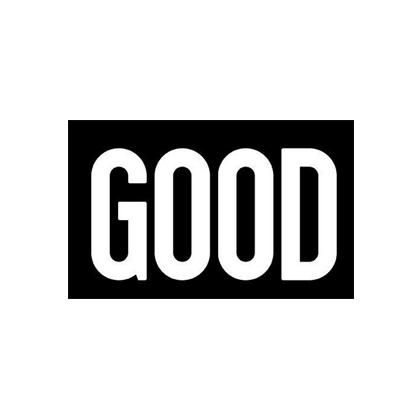 good-1.jpg