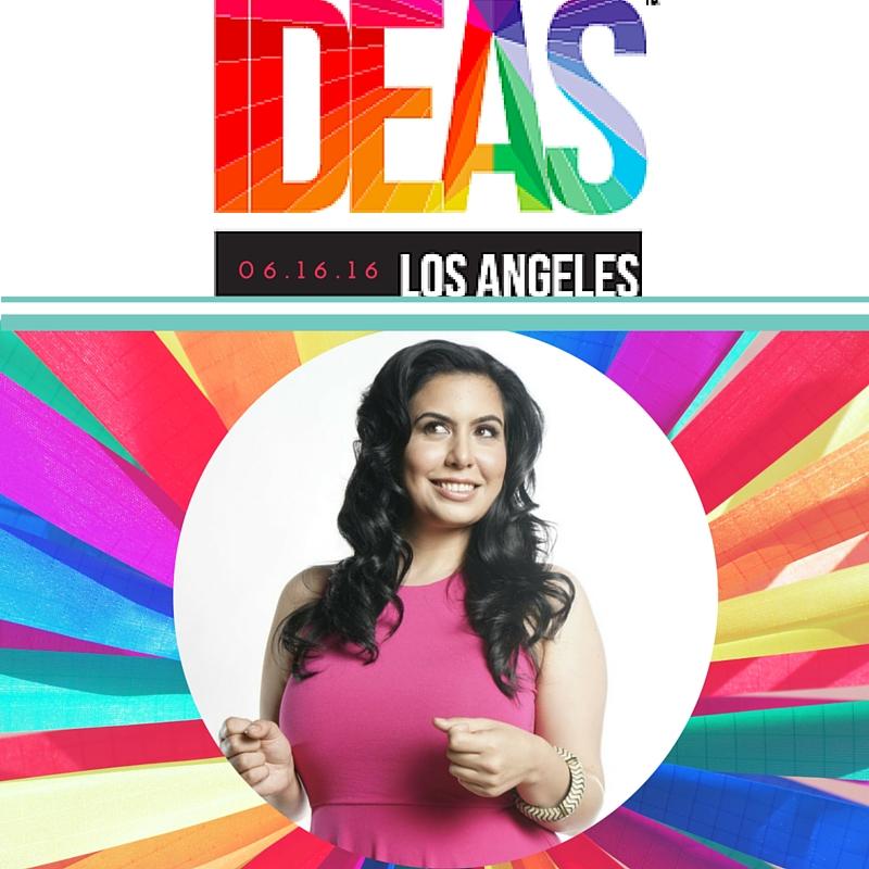 IDEAS LA.jpg