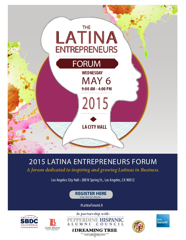 latina entrepreneurs forum.jpg