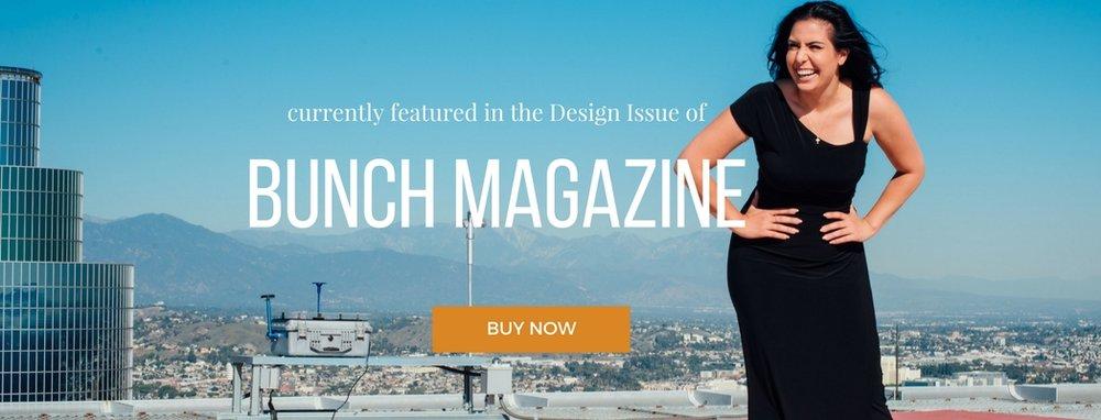 BUNCH homepage carousel.jpg