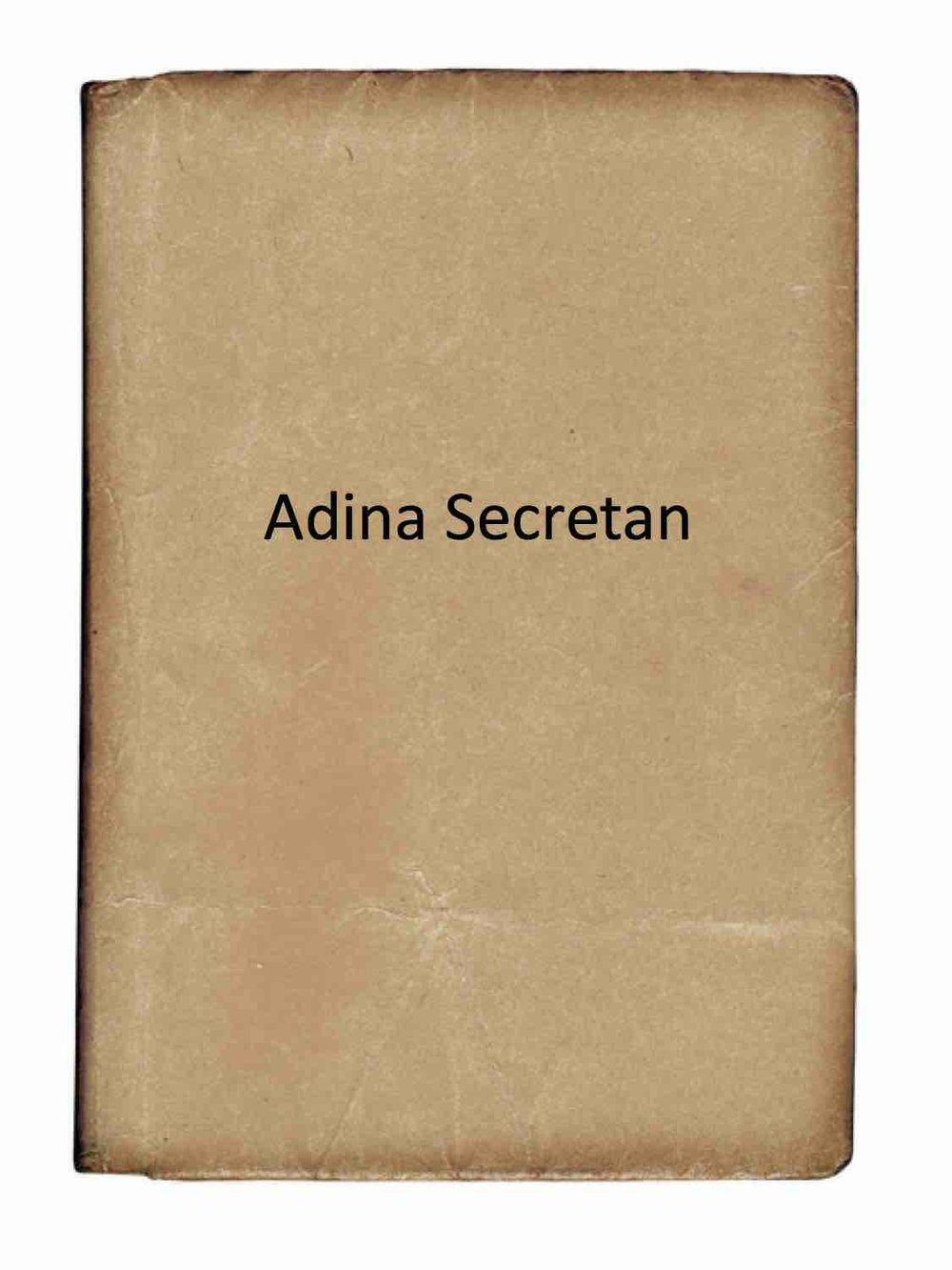 Adina.jpg