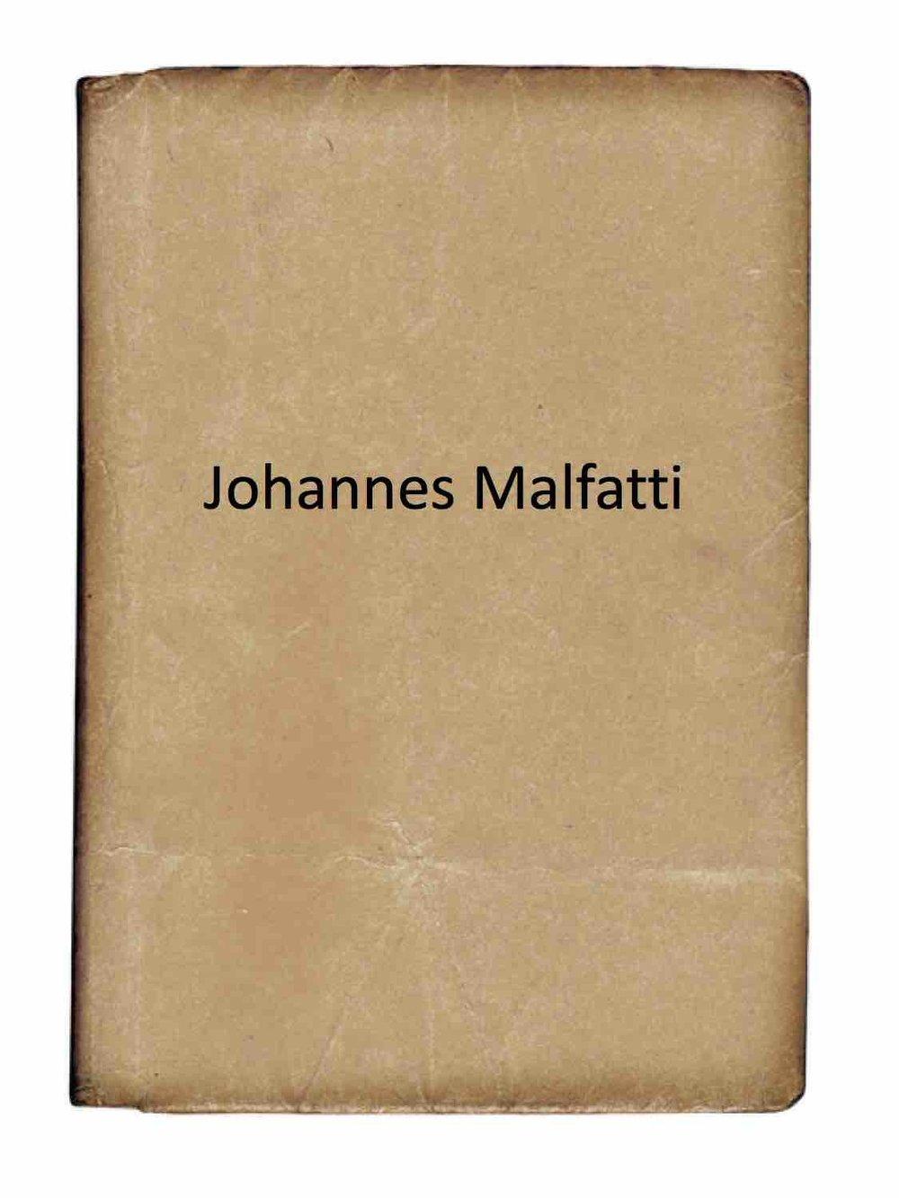 Johannes.jpg