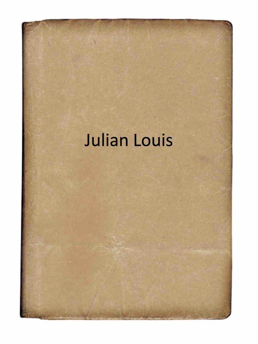 Julian L.jpg