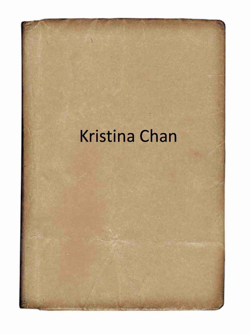 Kristina.jpg