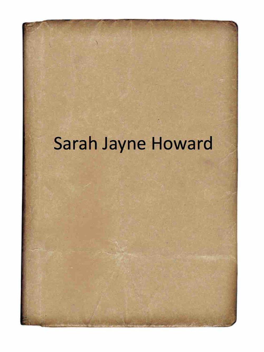 Sarah Jayne.jpg