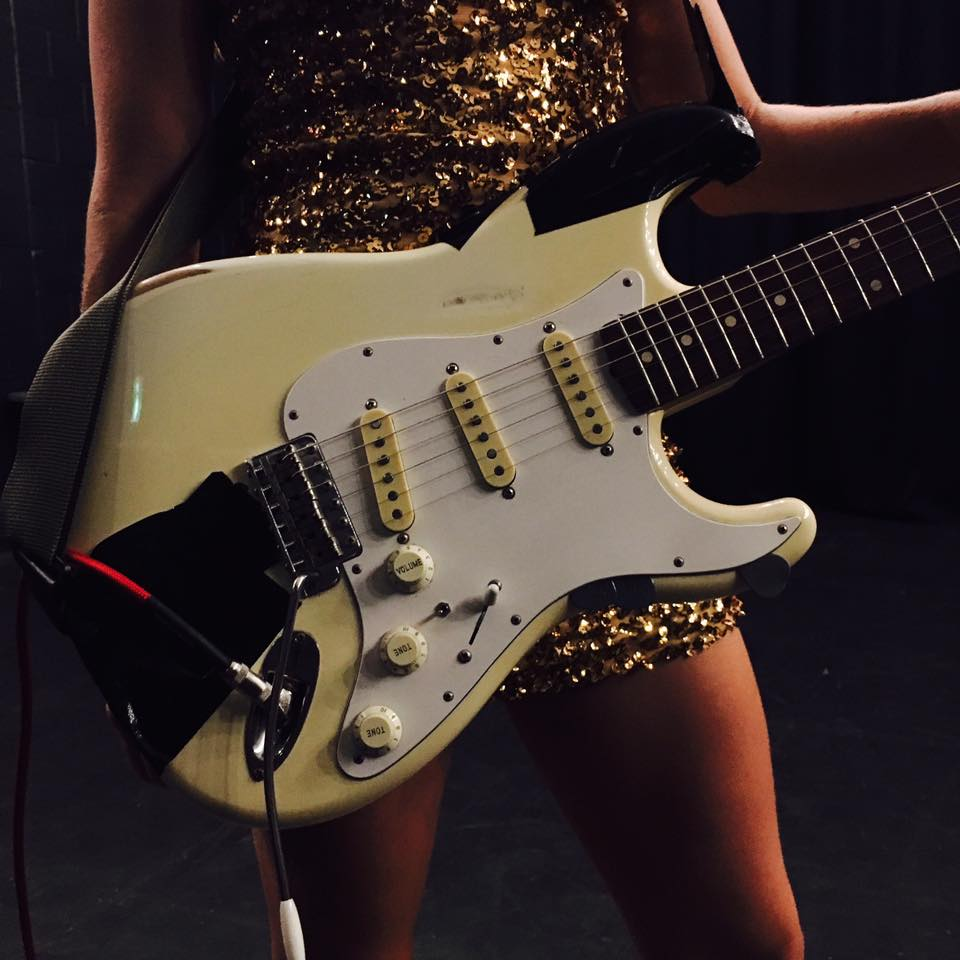 Depthless sequined Guitar.jpg