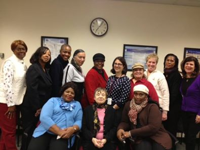 Witness Project of Harlem Mount Sinai First Workshop.jpg