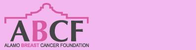 abcf_logo.jpg