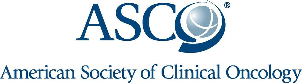 American-Society-of-Clinical-Oncology.jpg