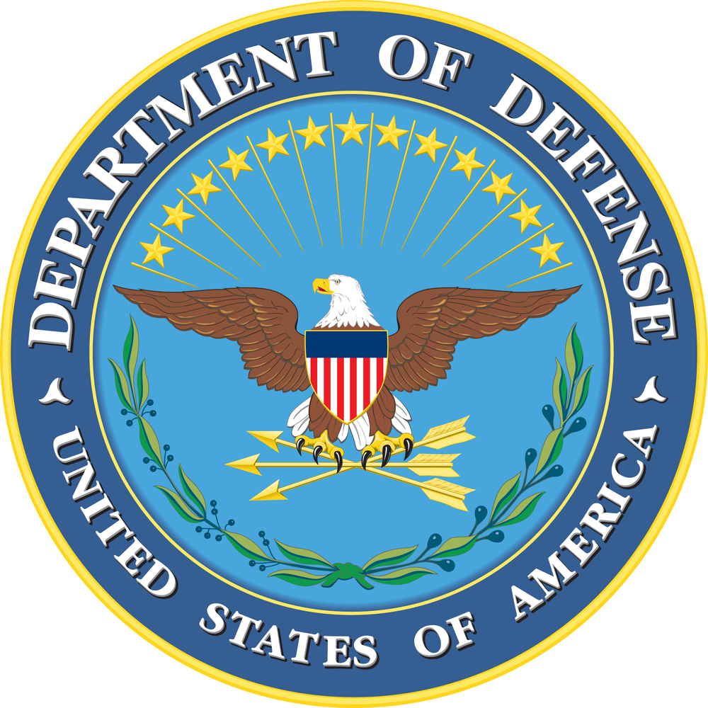 dod-seal-dod-logo-department-of-defense-logo-pictures.jpg
