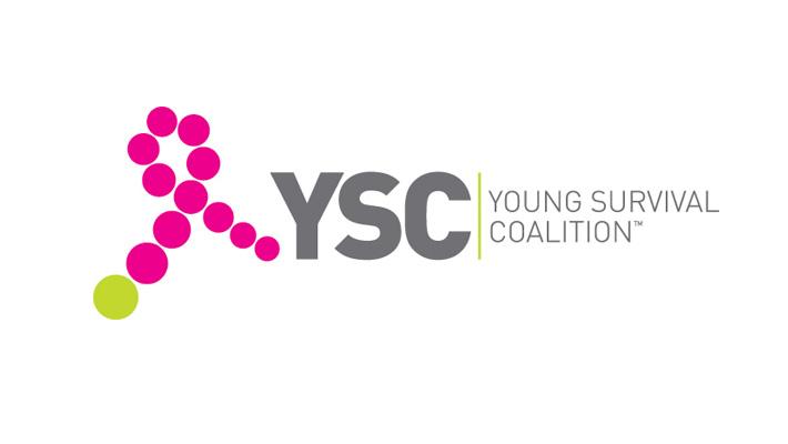 ysc-logo.jpg