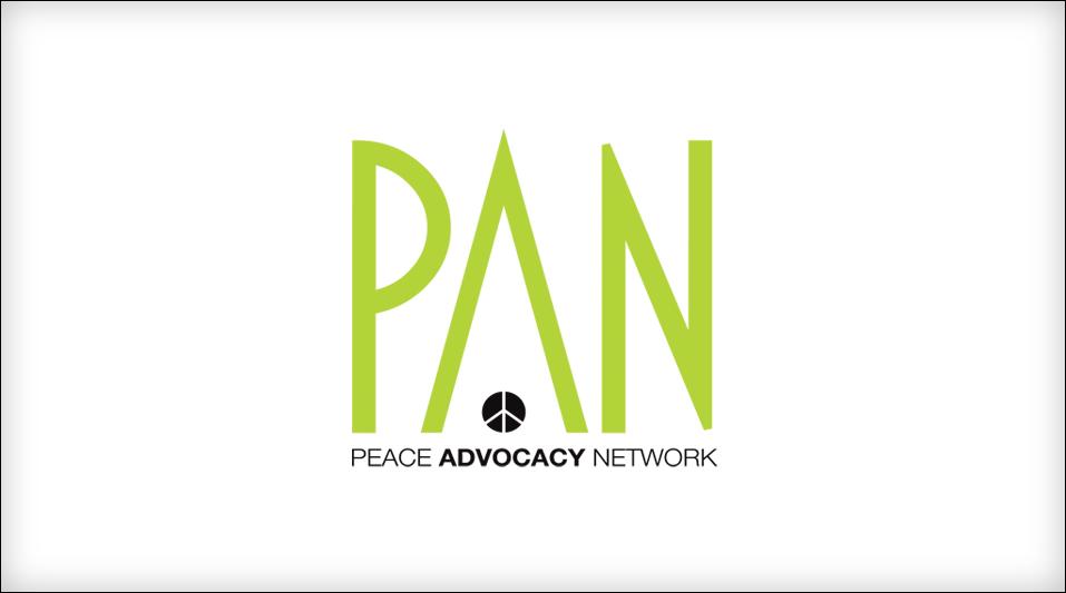 img_p_logo_pan.png