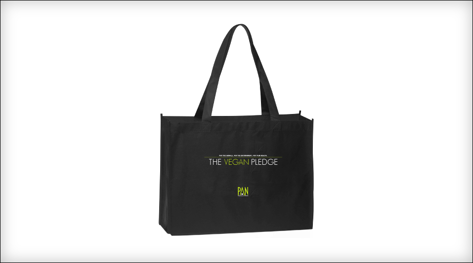 img_p_merch_vptote.png