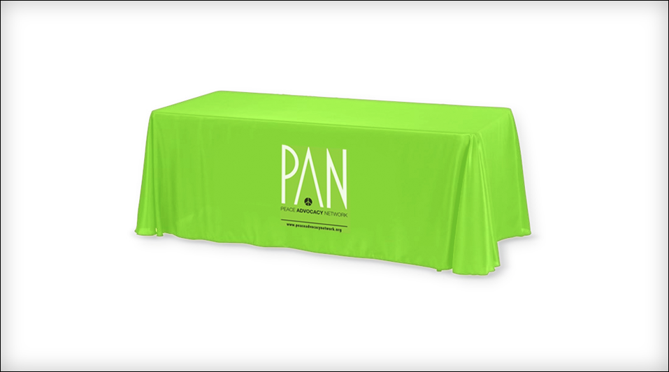 img_p_merch_pantable.png