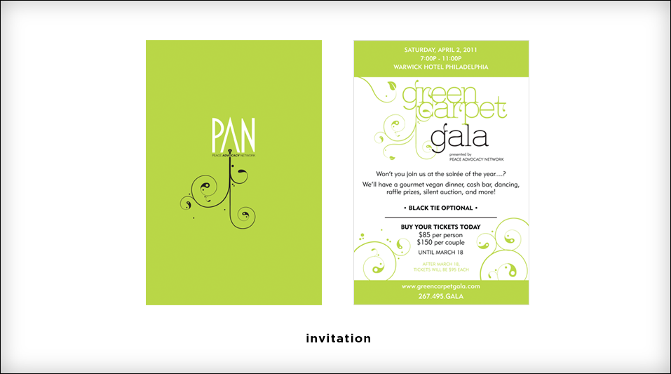 img_p_print_gccinvite.png