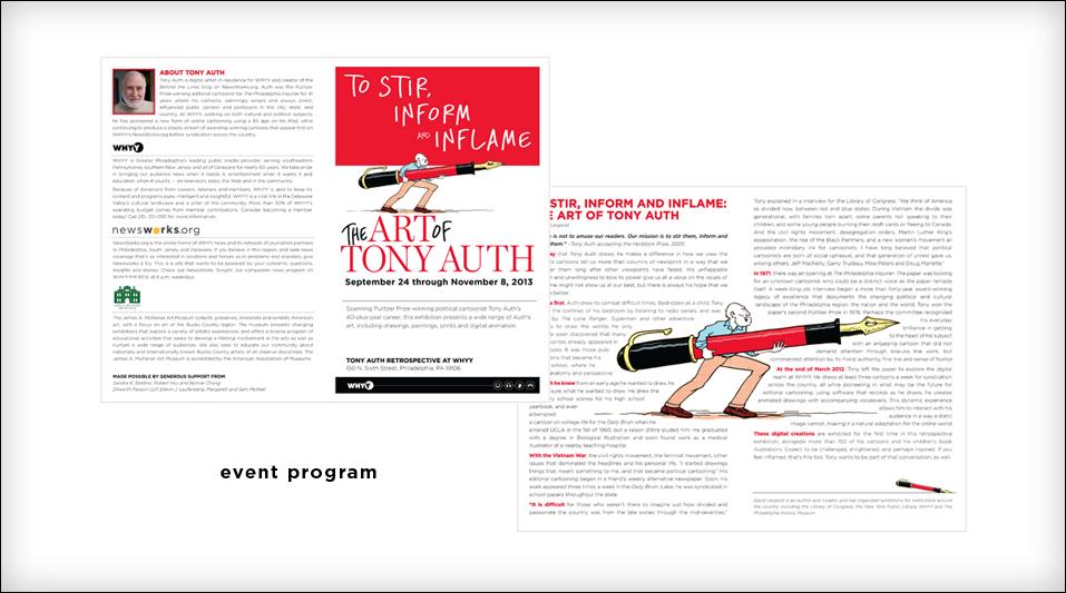 img_p_print_tonyauthprogram.png
