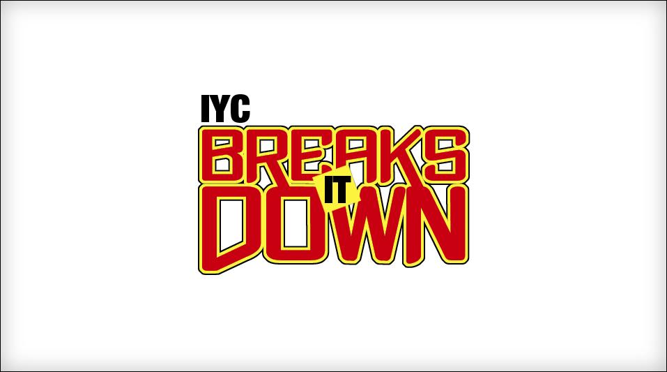 img_p_logo_breaks.png