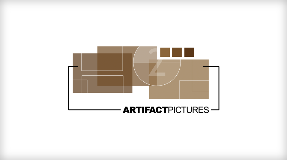 img_p_logo_artifact.png