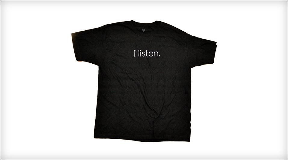 img_p_merch_listenshirt.png