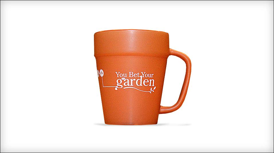 img_p_merch_gardenmug.png