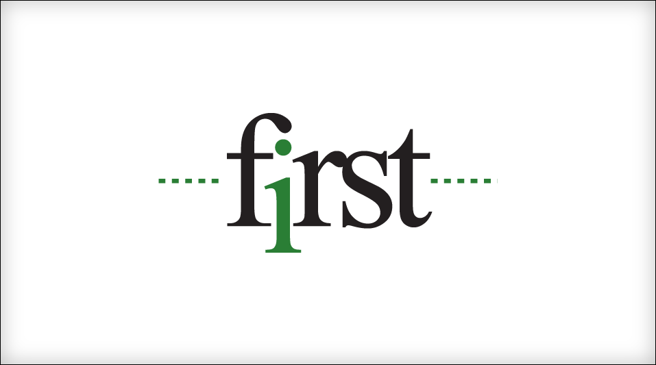img_p_logo_first.png