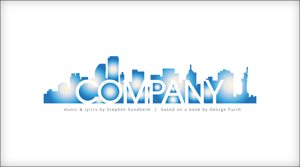 img_p_logo_company.png