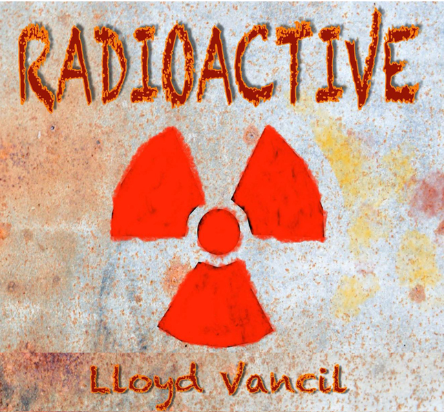 Radioactive_Cover_for_add.jpg