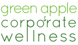 GreenAppleWellness