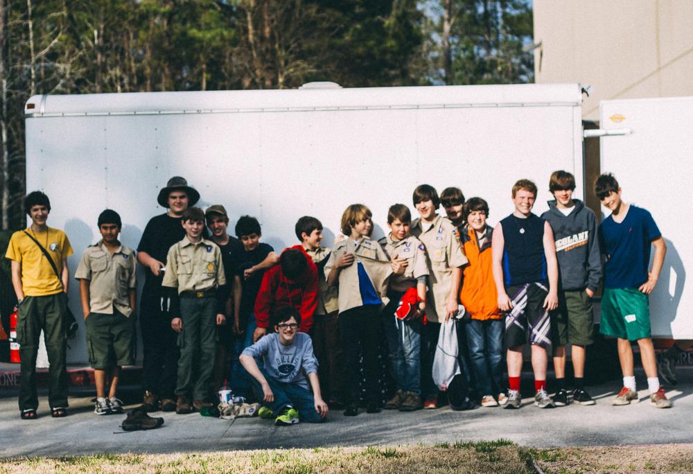 scouts-25.jpg
