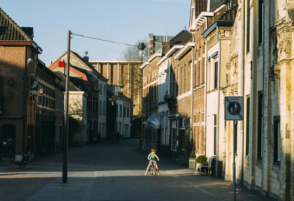 Holland-5.jpg