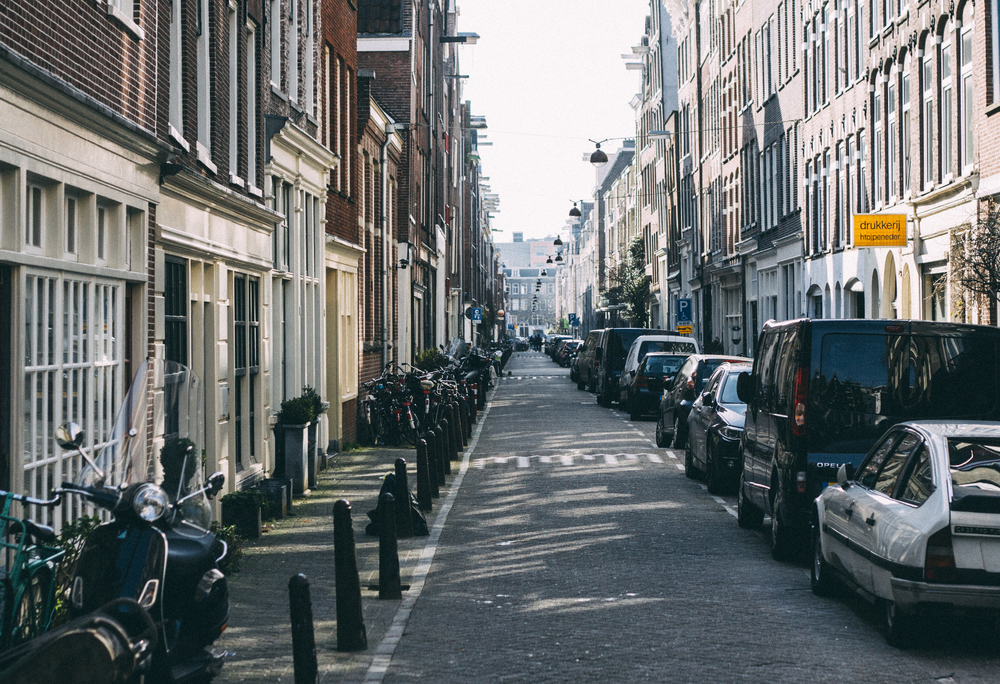 Holland-39.jpg