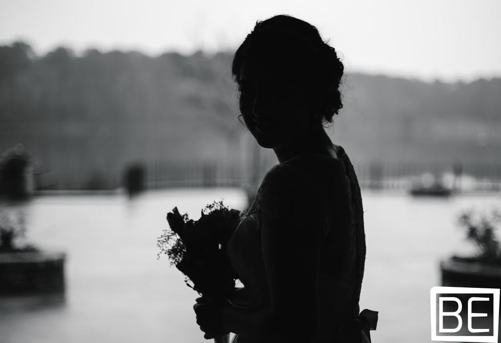 moenwedding-6.jpg