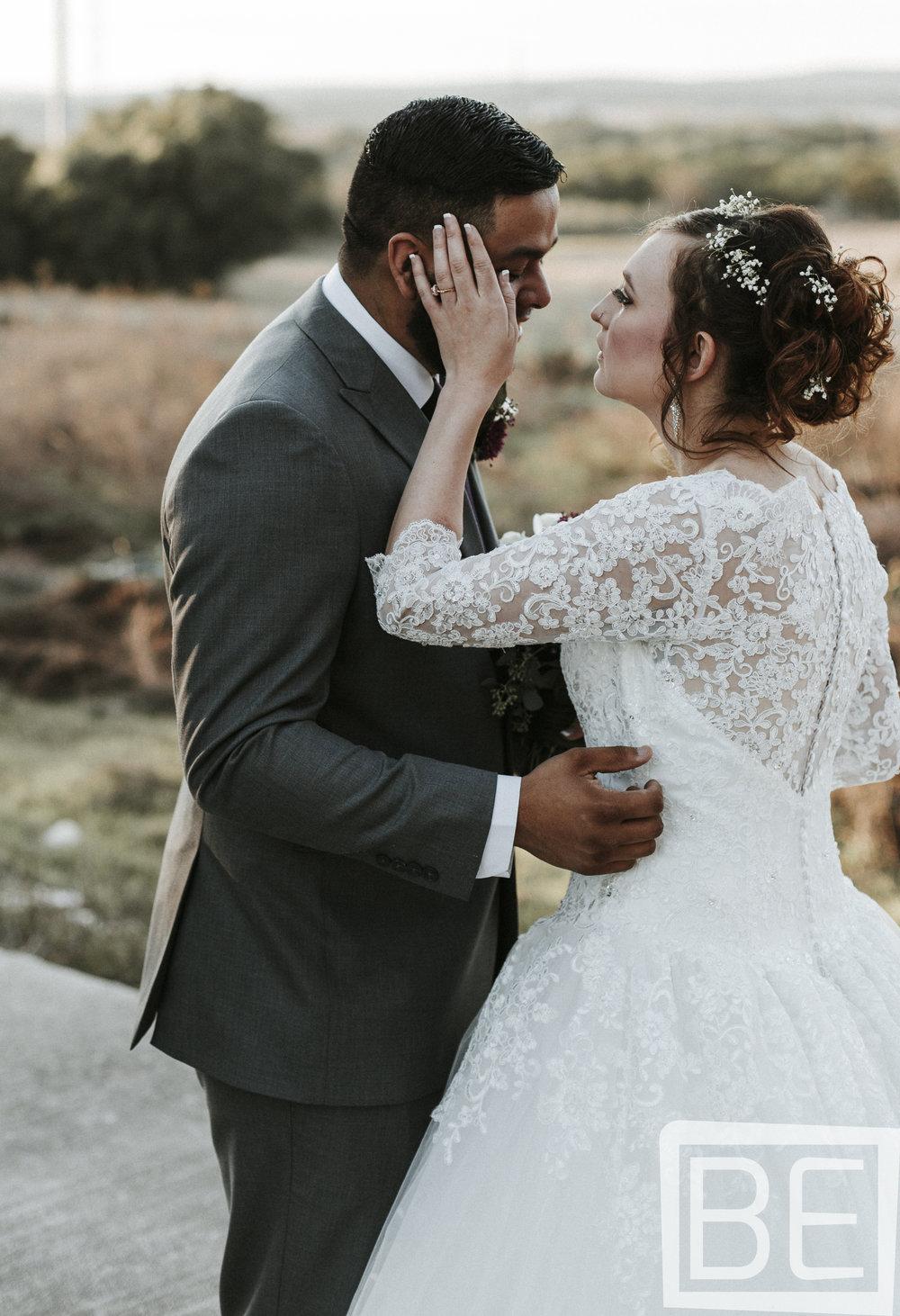 San Antonio Wedding - Soriano Wedding - Tanner Beason Photography-16.jpg