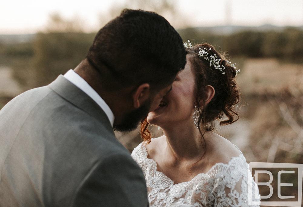 San Antonio Wedding - Soriano Wedding - Tanner Beason Photography-26.jpg