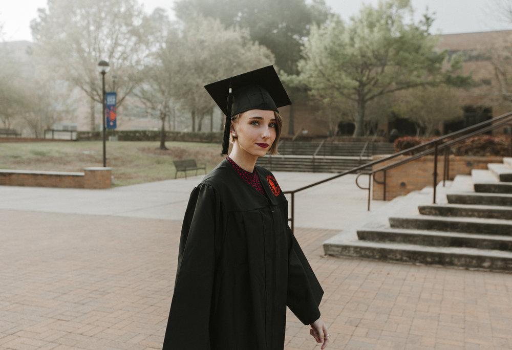 Emily-senior-picture-18.jpg